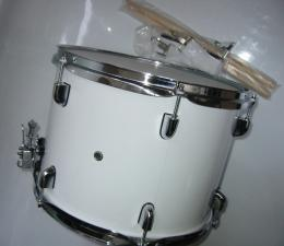 Chester Paradesnare Holz