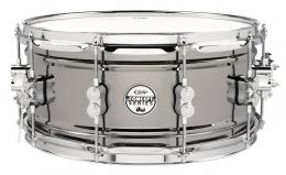 DW PDP Snare 14
