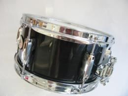 Pearl Fire Cracker Snare ebony mist