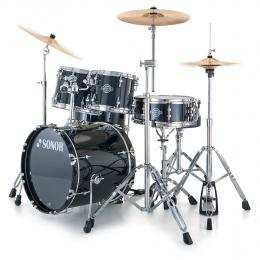 Sonor SFX Komplett-Set Black