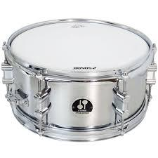 Sonor SSE14 12
