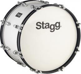 Stagg 26